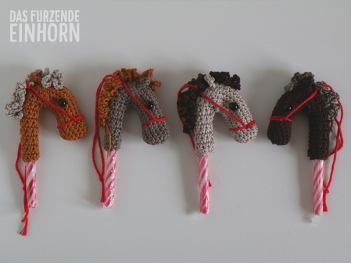 Candycone-Pony-Crochet-6