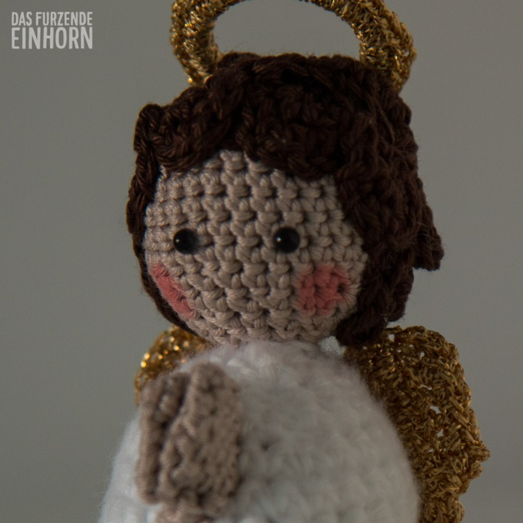 crochet-angel