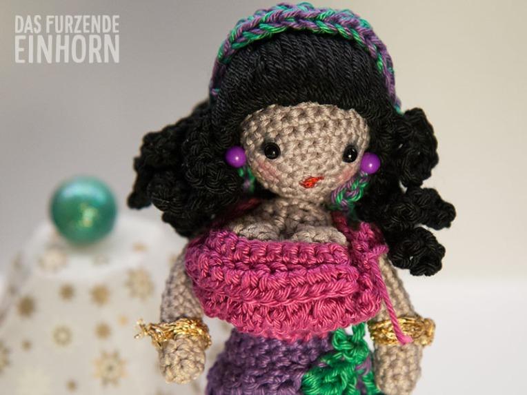 Fortune_Teller_Crochet