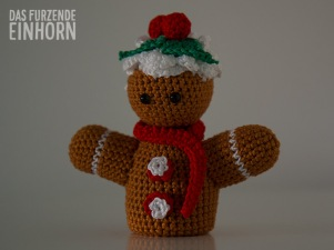 Gingerbread-Doll-Crochet