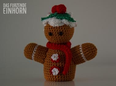 Gingerbread-Doll-Crochet