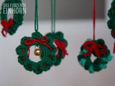 Weihnachtsdeko-1