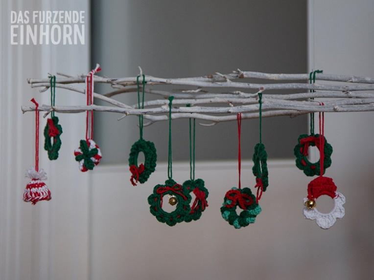 Weihnachtsdeko-2