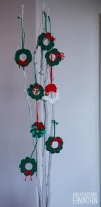 Xmas-Decoration-Tree