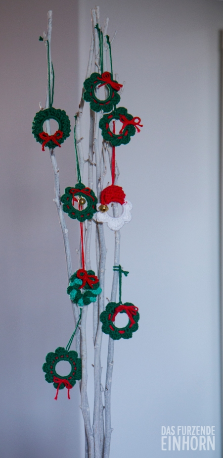 Xmas-Decoration-Tree