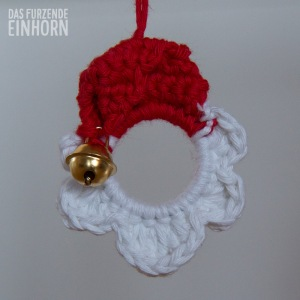 Xmas-Decoration-Hanger-Santa