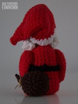 xmas-figures-weihnachtsmann