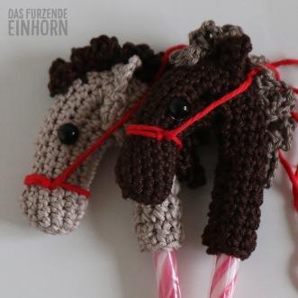 Zuckerstangen-Pferdchen-4