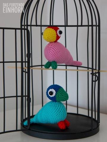 Lovebirds-Cage-Amigurumi-2