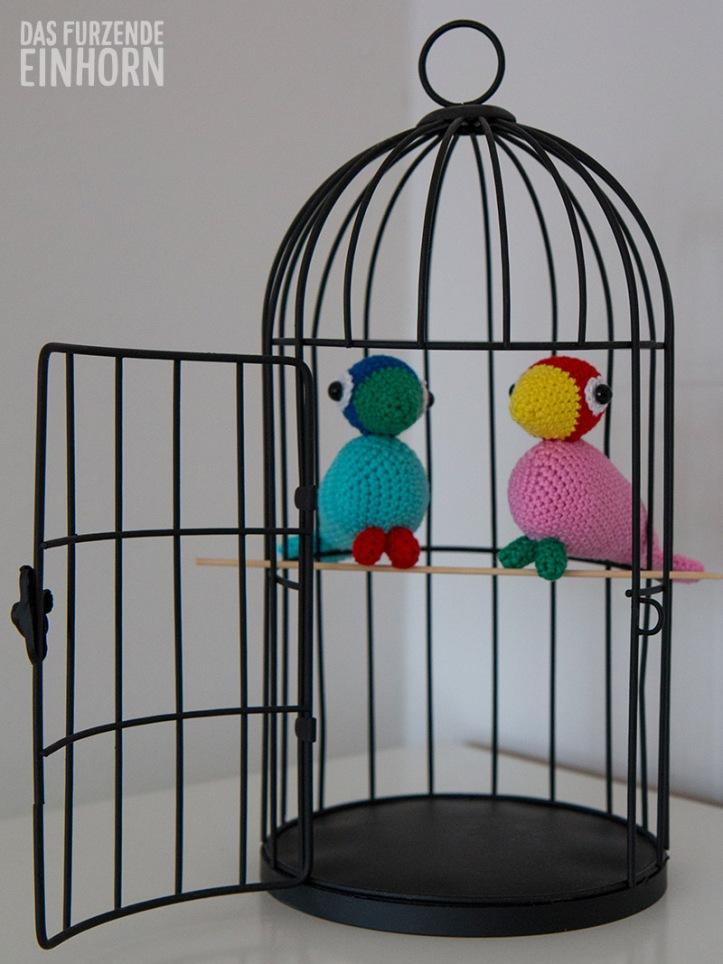 Lovebirds-Cage-Amigurumi-3