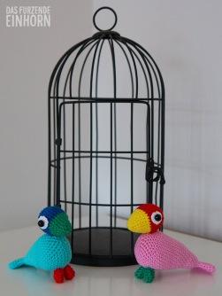 Lovebirds-Cage-Amigurumi-4