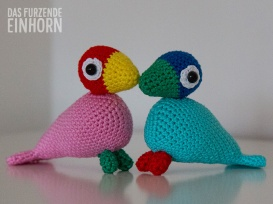Lovebirds-crochet-1