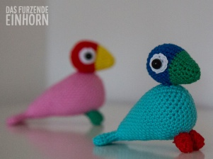 Lovebirds-crochet-2