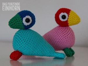 Lovebirds-crochet-3