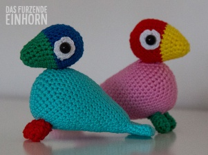 Lovebirds-crochet-3
