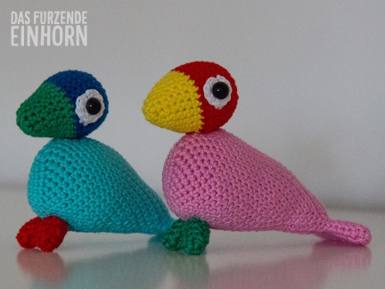 Lovebirds-crochet-4