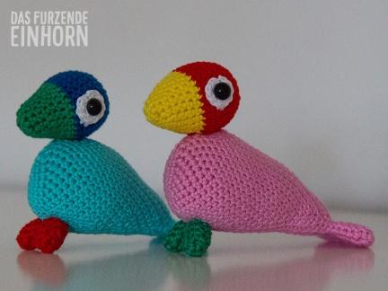 Lovebirds-crochet-4