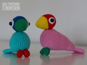 Lovebirds-crochet-5