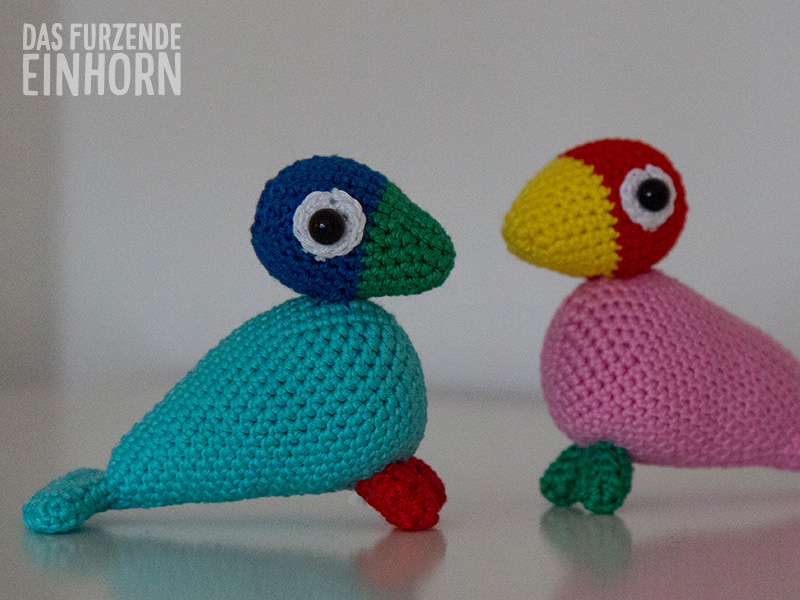Lovebirds-crochet-6