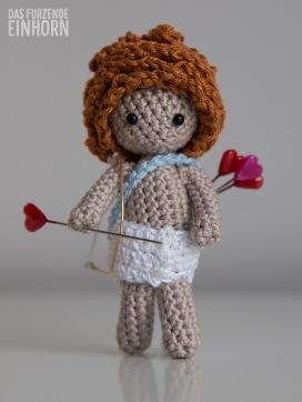 Amor_Crochet-1