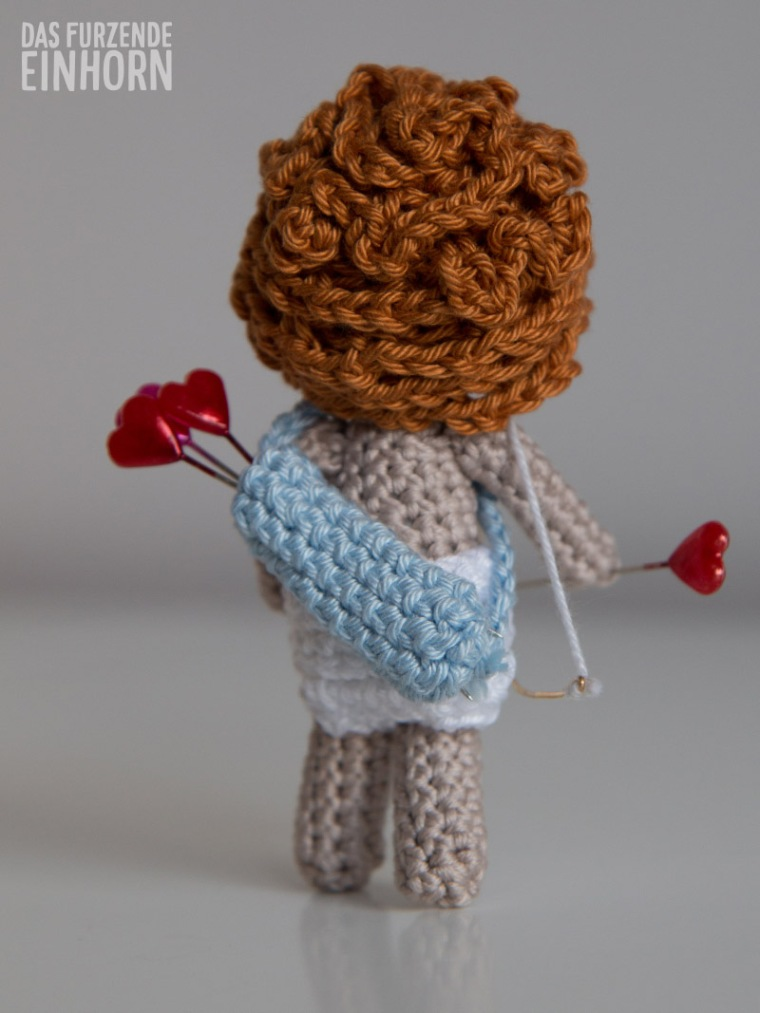 Amor_Crochet-2