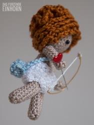 Amor_Crochet-5