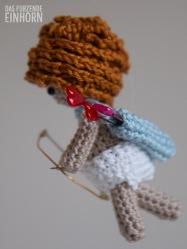 Amor_Crochet-6