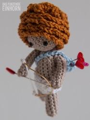 Amor_Crochet-7