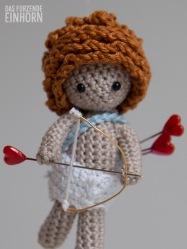 Amor-Crochet-8