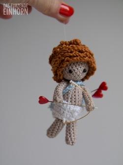 Amor_Crochet-