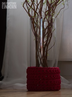 crochet-decoration-home