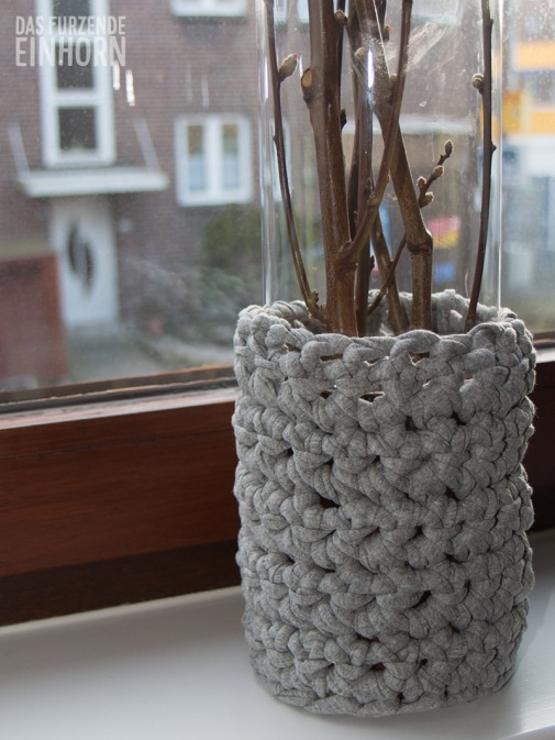 crochet_flower-spring-decoration-home