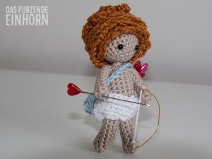 Cupido-armor-häkeln