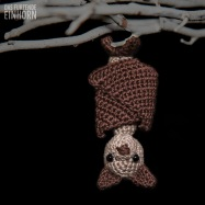 Fruitbat-crochet-so-sweet