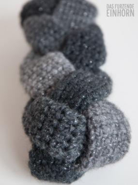 geflochten-stirnband-lurex