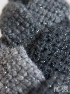 warm-ears-crochet
