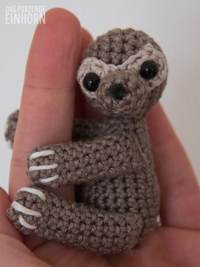 Baby-Sloth-Crochet