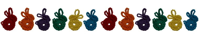 Bunny_row