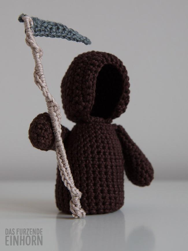 crochet-dead-like-me