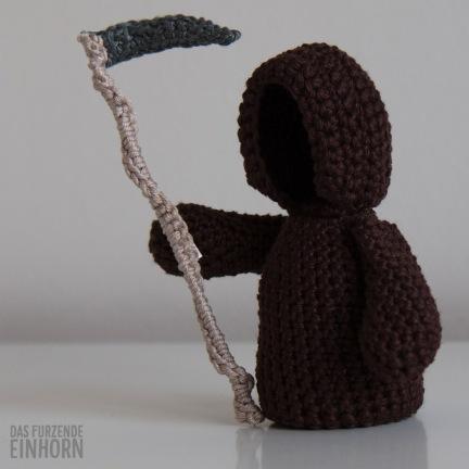 dead-like-me_crochet