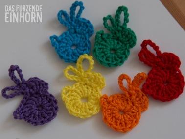 easter-bunny-rainbow-crochet