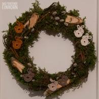 season-easter-wreath-crochet
