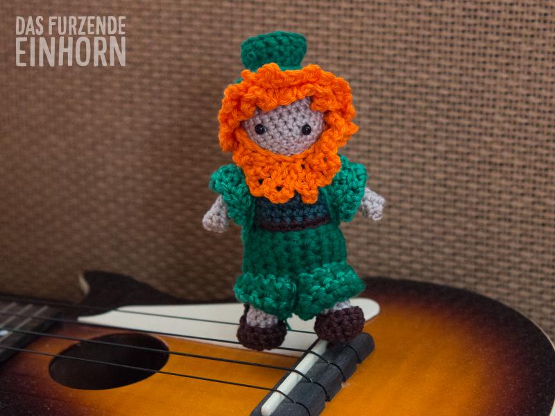 St-Paddys-Day-crochet