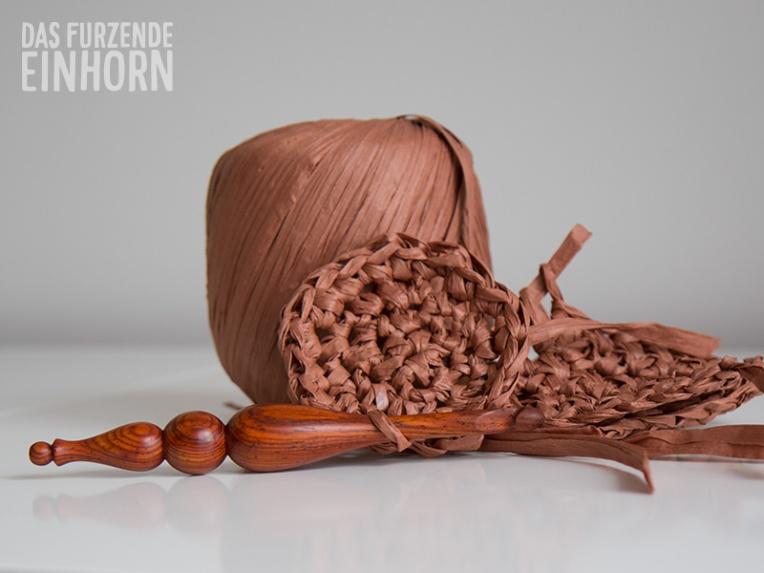 paper-yarn-nogo