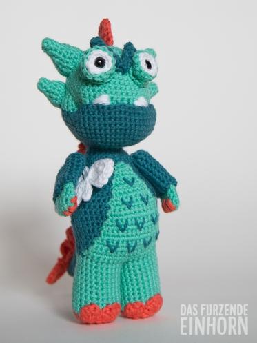 Herbert Monster