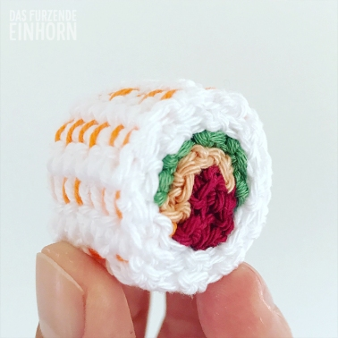 Maki-Crocheted-embroidered