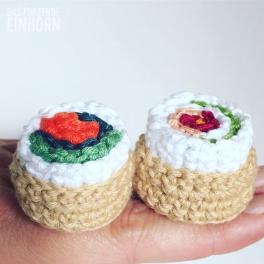 Sushi-Maki-Crochet-InsideOut-Sesam