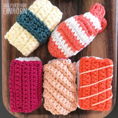 Sushi-Maki-Crochet_Plate